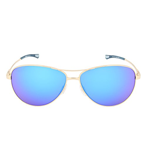 0j5g Sunglasses - 2