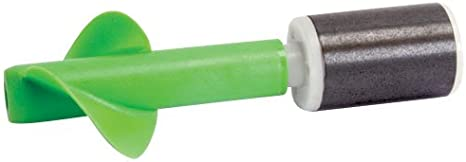 Replacement Impeller for Koralia Nano and Koralia 1 HYDOR USA INC
