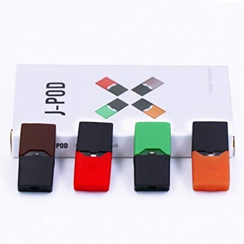 Buy J Pod products online in Saudi Arabia - Riyadh, Khobar