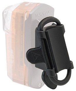 [해외] TOPEAK(도피쿠) TMS-SP95 라이트 bracket 라이트 파트 TMS-SP95 YLP05100