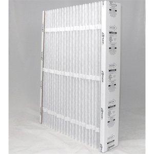 Bryant / Carrier Genuine OEM EZ-FLEX Filter EXPXXFIL0024 (MERV ()