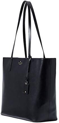 Kate Spade New York Janie Medium Tote Women's Handbags