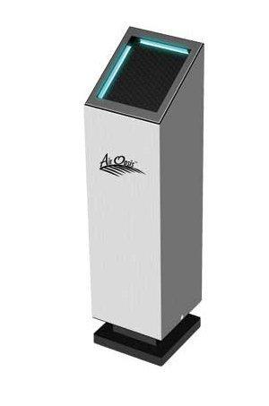 Air Oasis Air - Filterless UV Air Purifier by Air Oasis