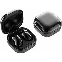 TwiHill S6 Fone de ouvido bluetooth para galaxy samsung botões ao vivo fone de ouvido bluetooth sem fio headphons bt 5.1…