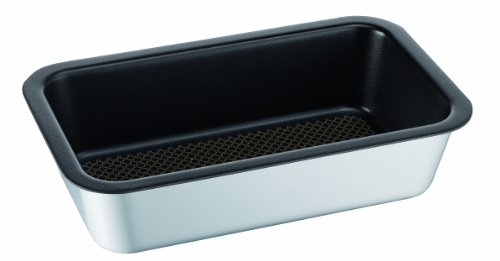 Tefal AirBake Non-Stick Loaf Tin by Tefal