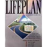 Lifeplan, Donald M. Vickery, 0962532703