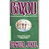 img - for Bayou book / textbook / text book