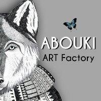 Abouki Art Factory