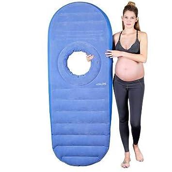 heben schwangerschaft