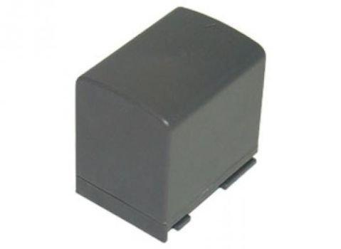 BP-2L13 MD140 MD215/videoc/ámara BP-2L14 7,4/V reemplazar BP-2L24H bater/ía para Canon MD130 MD160 MD150 BP-2L12