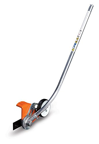 FCB-KM Curved Lawn Edger by Stihl