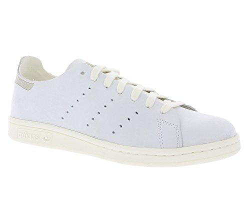 Scarpe W Bianche Size Adidas Signore S79464 Smith Stan Originals Tennis Op Da 40 qwYIUw