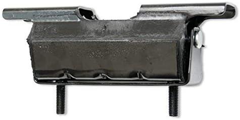 New For Cadillac Escalade GMC Hummer 2638 Transmission Engine Motor Mount