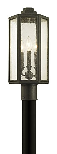 Troy Outdoor Post Lights in US - 9