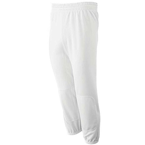 Rawlings Youth Pull Up Baseball Pant