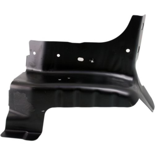 Compare Price: Buick Regal Header Panel