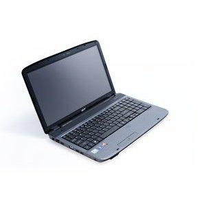 Acer Aspire 5738PG Intel WLAN Windows 8