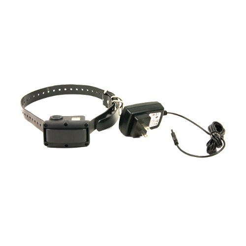SportDog Rechargeable Bark Training Collar