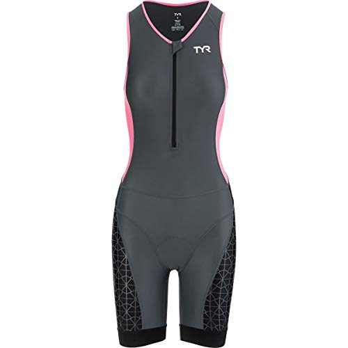 TYR Women's Competitor Tri Suit ()
