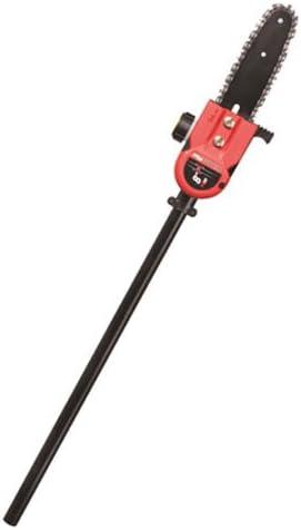 4. TrimmerPlus PS720 Gas Pole Saw
