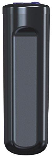 Sicce 955499 Acuarios Mini calefactor Jolly 10 W