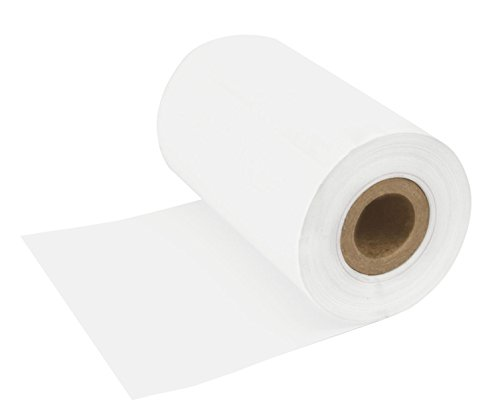 Thermal King, 2 1/4'' x 50' Thermal Paper, 50 Rolls by Thermal King