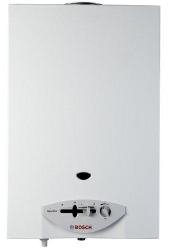 bosch 1600p lp aquastar 4 3 gpm indoor tankless liquid propane water rh amazon com bosch aquastar 1600p parts Bosch AquaStar 250Sx