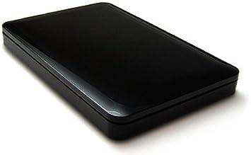 Digistor - Disco Duro Externo para Playstation 3 (1 TB, USB 3.0, 2.0): Amazon.es: Electrónica