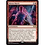 Magic: The Gathering - Mirror March - Ravnica Allegiance ()