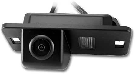 car rear view camera night vision hd ccd waterproof shockproof camera for bmw x1. Black Bedroom Furniture Sets. Home Design Ideas
