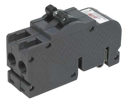 Zinsco 2P 50A Breaker - Ubiz250
