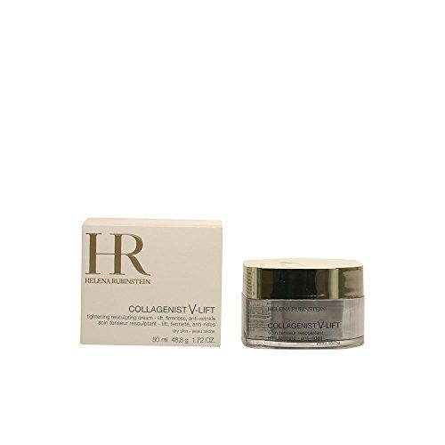 Helena Rubinstein Collagenist V-lift Cream - Dry Skin, 1.7 Ounce ()