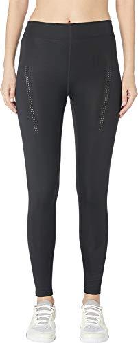 - adidas by Stella McCartney Women's Train Leggings, Black, X-Small