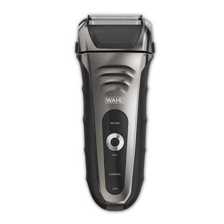 Wahl Smart Shave Foil Shavers For Men Electric Razors Amazon In Health Personal Care
