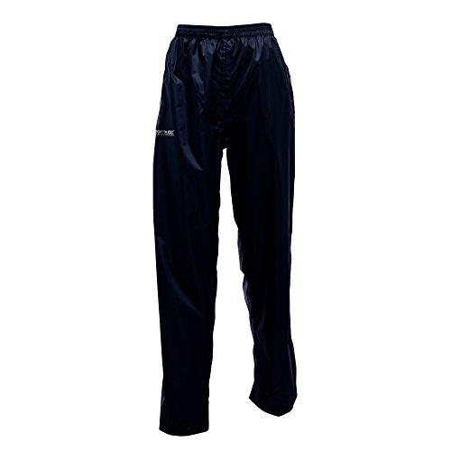 Great Adventure Pants - 4