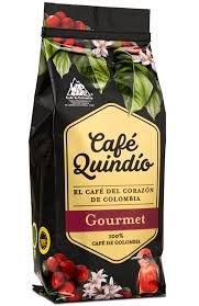 quindio coffee - 1