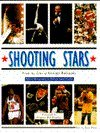 Shooting Stars, George Kalinsky, 0671759817