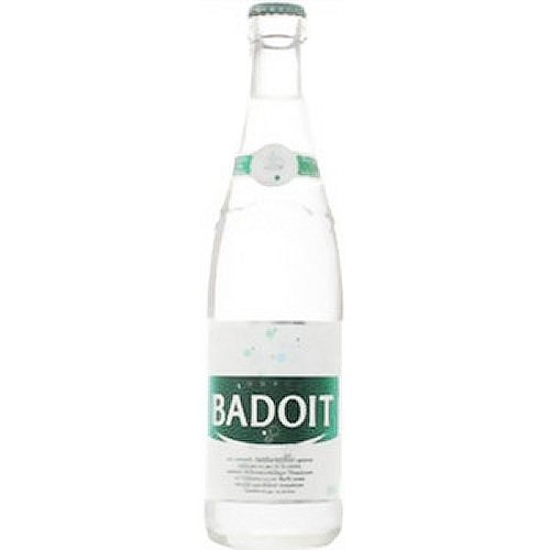 badoit-badowa-foam-1000mlx6-this
