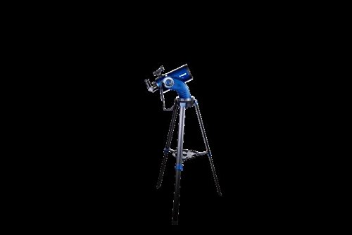 Meade Instruments 218006 StarNavigator NG 125 Maksutov-Cassegrain for sale  Delivered anywhere in USA