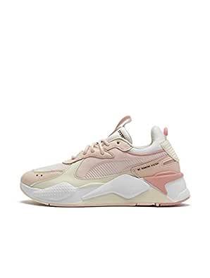 best mizuno indoor shoes vallejo