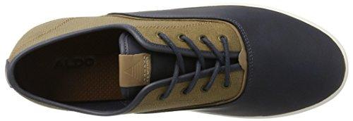 Homme de Abiradia Chaussures Miscellaneous Navy Bleu Aldo r Running ZPwwfn