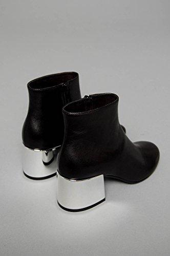 MAISON MARGIELA - Zapatillas de danza para niño Multicolor