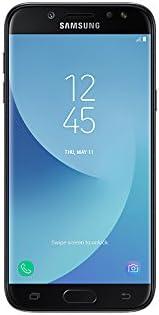 Samsung Galaxy J5 (2017) SM-J530F SIM Doble 4G 16GB Negro: Amazon ...