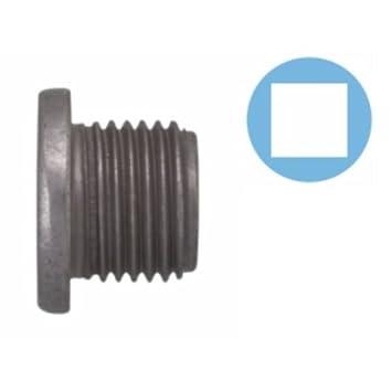 Corteco 220100S Bloque de Motor