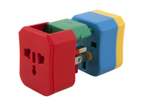 flight-001-4-in-1-adapter-blister-pack