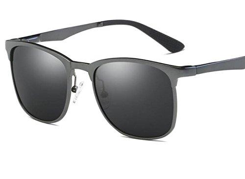 Conducen Que Gafas De Y De Sol Sol Corriendo Gafas C Hombres De Viajes Mujeres Moda MSNHMU WwXqYAO7w