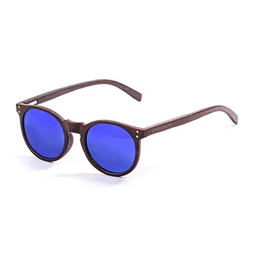 Paloalto Sunglasses P55011.2 Lunette de Soleil Mixte Adulte, Bleu