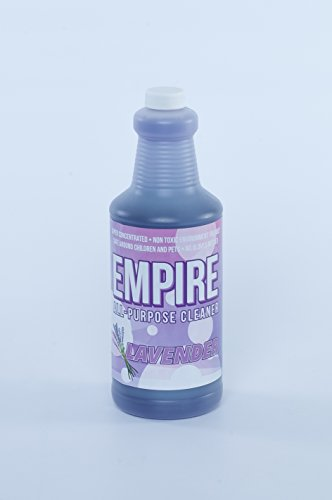 Empire Cleaner