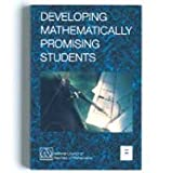 Developing Mathematically Promising Students, , 0873534700