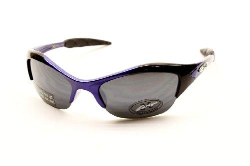 Child Girls Sunglasses Cycling Baseball product image